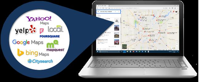 claim-indianapolis-local-listings