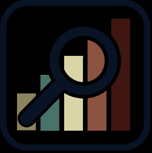 evaluate-keyword-performance