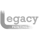 Legacy Painting - Indianapolis Painting Company
