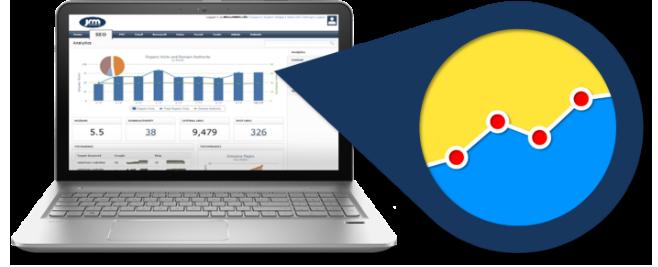 local-analytics-tracking