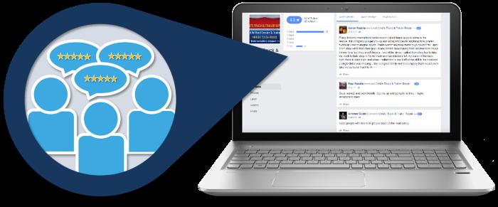 manage-online-social-media-reviews