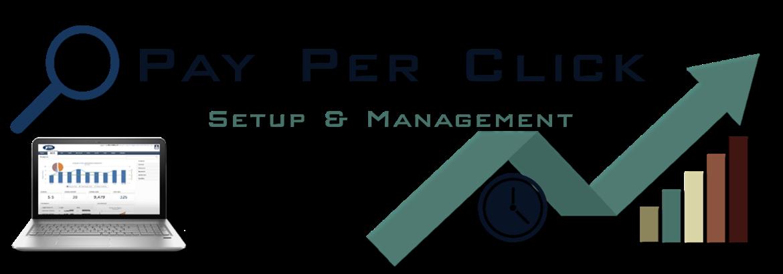 indy-pay-per-click-setup-management