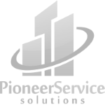 Pioneer Service Solutions