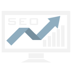 search-engine-optimization-indy