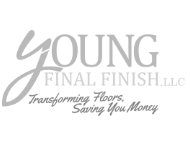 Young Final Finish, LLC