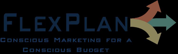 flexible-budget-plan-internet-marketing